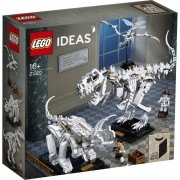LEGO 21320 - Dinosaurier-Fossilien