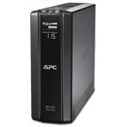 APC BR1200G-FR gruppo di continuità (UPS) 1200 VA 720 W