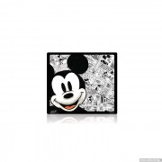 MousePad, Disney Mickey retro DSY-MP061