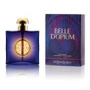 Belle D'Opium Yves Saint Laurent 30 ml Spray, Eau de Parfum