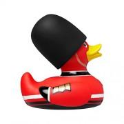 Bud Ducks Grenadier Guard Mini Duck