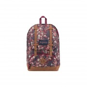 Mochila Jansport Cortland JS00T52R40D JANSPORT