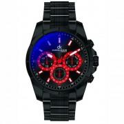 DANIEL KLEIN DK10595-7 Мъжки Часовник