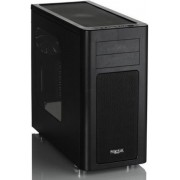 Carcasa Fractal Design Arc Midi R2 Window (Neagra)