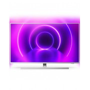 Tv philips 58pulgadas led 4k uhd
