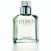 Calvin Klein Eternity Б.О. EDT 100 ml за мъже