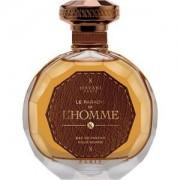 Hayari Paris Men's fragrances Le Paradis de L'Homme Eau de Parfum Spray 100 ml