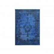 M.A. Salgueiro alfombra Persis I azul expo