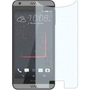 Folie protectie Sticla Securizata ABC Tech Clasica TEMPVIP-UNI-4.9 pentru HTC Desire 530