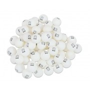Betzold-Sport 144 Tischtennisbälle