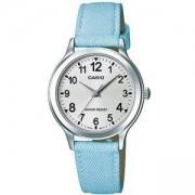 Дамски часовник CASIO COLLECTION LTP-1390LB-7B1