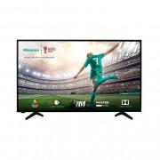 """""""Televisión Led 32"""""""" Hisense H32A5600 Smart Televisión Fhd"""""""