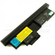 Baterie Laptop IBM Lenovo ThinkPad X200 7448 tablet