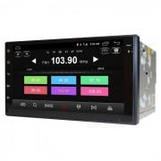 """""""Ownice C500 android smart 7"""""""" reproductor de DVD de coche de navegacion GPS de cuatro nucleos"""""""