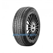 Nankang Toursport XR611 ( 215/60 R15 94H )