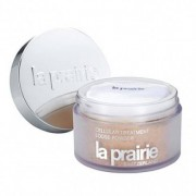 La Prairie CELLULAR TREATMENT loose powder #translucent 2 Cipria in polvere 56 gr