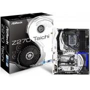 Asrock Z270 Taichi moederbord LGA 1151 (Socket H4) ATX Intel® Z270