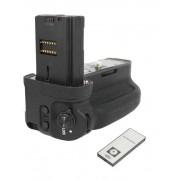 Digital Power grip cu telecomanda pentru Sony A7III