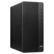 HP Prodesk 290 G3 MT 9DN53EA i3-9100/4GB/128GB (2020) 1J NBD W10P