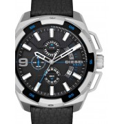 Ceas barbati Diesel DZ4392 Heavyweight Chrono 51mm 5ATM