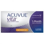 Acuvue 100270