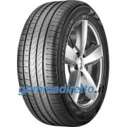 Pirelli Scorpion Verde runflat ( 255/55 R18 109V XL *, ECOIMPACT, con protezione del cerchio (MFS), runflat )