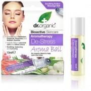 Dr. Organic feszültség esetén aroma ball - 10ml