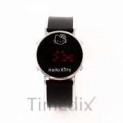Hello Kitty TMC260 детски часовник