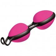 Joyballs secret, pink