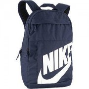 Nike Blauwe rugzak Nike maat