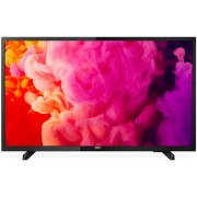 TV PHILIPS HD-ready 32 inch 32PHS4503/12