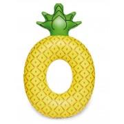 Felfújható ananász úszógumi Giant Pineapple