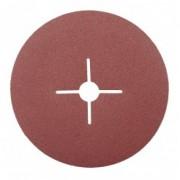 Disc abraziv KS 38 -1032-381802