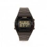 Casio B640WB-1AEF часовник за мъже и жени