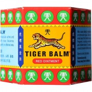 TIGER BALM RED OINTMENT 30GM IMPORTED