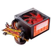 Sursa Tacens Mars Gaming MPII550 550W