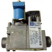 Vana gaz Sigma 845 VAL0302P