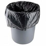 Skywalk 5 Rolls 100 Bags Biodegradable Pet Dog Poop Bag Waste Pick Up Clean Garbage Dustbin Bags