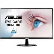 ASUS VP249HE - 60,5 cm (23,8 Zoll), LED, IPS-Panel, HDMI, VGA