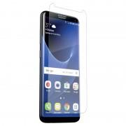 Samsung Galaxy S8 Zagg InvisibleShield HD Dry Screen Protector