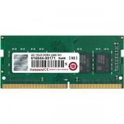 Memorija za prijenosna računala Transcend DDR4 4GB 2400MHz TS512MSH64V4H