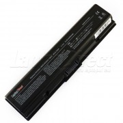 Baterie Laptop Toshiba Satellite A505D