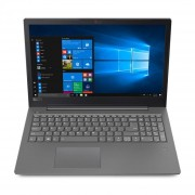 "Notebook Lenovo V330 Intel i5 8250U 4GB 1TB 15.6"" (sin sistema)"