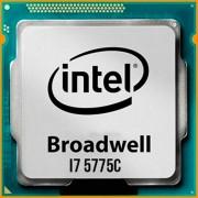 Processador core I7 5775c Intel 3.7 Ghz 6mb Lga 1150 5ª Oem - 1564 1564