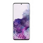 Samsung Galaxy S20 5G - Pekskärmsmobil - dual-SIM - 5G NR - 128