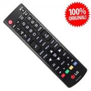 LG Telecomando Universale Originale Lg Akb74475479 Nero Refurbished Per Tv 55uf680v, 55uf6859, 43uf6809.Aeu, 49uf6809, 55uf6809, 65uf6809.Aeu