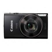Canon IXUS 285 HS [AJ1076C001AA] (на изплащане)