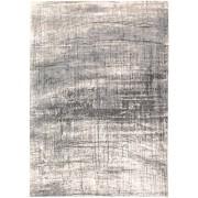 Louis de Poortere Vloerkleed Mad Men Griff Jersey Stone 200 x 280 cm