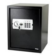 Trezor digitální G21 450 x 350 x 350 mm G21