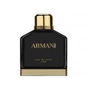 Armani eau de nuit oud - Giorgio Armani 100 ml EDP SPRAY
